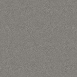 Cementgrå